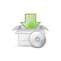 Silent Install Helper (โปรแกรมช่วยลงโปรแกรม Install ติดตั้งโปรแกรม)