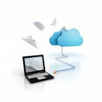 Document Borrowing Systems (ระบบยืมคืนเอกสาร ด้วยเว็บแคม ผ่าน QR Code)