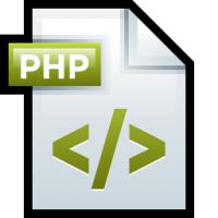 Ampare PHP Short Tag To Long Tag (แก้โค้ด PHP แท็กสั้น เป็น แท็กยาว)