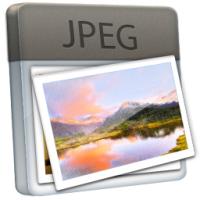 Advanced JPEG Compressor (โปรแกรมลดขนาดไฟล์รูปภาพ JPEG)