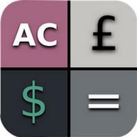 Financial Calculator (App เครื่องคิดเลข คำนวณด้านการเงิน)