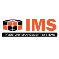 Inventory Management Systems(ระบบบริหารจัดการสต๊อกสินค้า การขาย ออนไลน์)