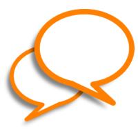 CbxConverter (โปรแกรม บีบอัดไฟล์ CBR และ CBZ เป็นไฟล์ Webp)