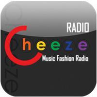 Cheeze Radio (App ฟังเพลง ฟังวิทยุออนไลน์)