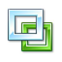 WindowSpace (โปรแกรม WindowSpace จัดการหน้าจอ Windows)