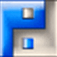ZenKEY (โปรแกรม ZenKEY กำหนดปุ่มลัด Hotkey เข้าถึงฟังก์ชั่นต่างๆ ง่ายขึ้น)