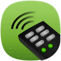 QRemoteControl (โปรแกรม QRemoteControl ควบคุมคอมพิวเตอร์ ด้วยมือถือ)
