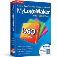 MyLogoMaker Professional