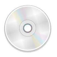 ImDisk Virtual Disk (โปรแกรม ImDisk ม้าท์ไฟล์ ISO สร้างไดร์ฟจำลอง)