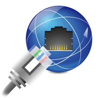 Network Inventory Advisor (โปรแกรมดูข้อมูล Network คอมพิวเตอร์ทุกเครื่อง)