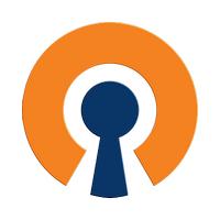 OpenVPN (โปรแกรม OpenVPN เชื่อมต่อ VPN บน PC ฟรี)