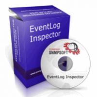 EventLog Inspector (โปรแกรมดูข้อมูล Log File วิเคราะห์ Log บนคอม)