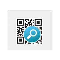 CodeTwo QR Code Desktop Reader (โปรแกรมอ่าน QR Code บนคอม)