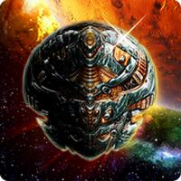 ICARUS (App เกมส์ยานรบแฟนตาซีตะลุยอวกาศสุดมันส์)