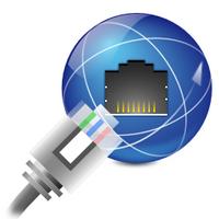 HTTPNetworkSniffer (โปรแกรมดักจับ Packet ผ่านโปรโตคอล HTTP)