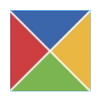 Ultimate Windows Tweaker (โปรแกรมปรับแต่ง Windows 10 สุดเจ๋ง)