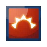Spring Engine (โปรแกรม Spring Engine สร้างเกมส์วางแผนรบ สามมิติ)