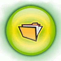Bitser (โปรแกรมแตกไฟล์ บีบอัดไฟล์ ZIP พร้อมสร้างแบ็คอัพ)