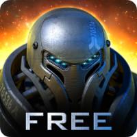Plancon Space Conflict (App เกมส์ต่อสู้ยานอวกาศ)