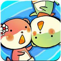 Duel Otters (App เกมส์ตัวนากท้าดวล)