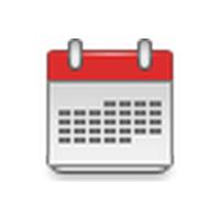 Date Calculator (โปรแกรม Date Calculator คำนวณวัน เดือน ปี)