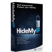 Hide My IP (โปรแกรมซ่อน IP เปิดเบราว์เซอร์แบบโหมดส่วนตัว)