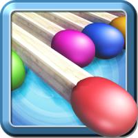 Matchiiz (App เกมส์ปริศนา Matchiiz ย้ายก้านไม้ขีดไฟ)
