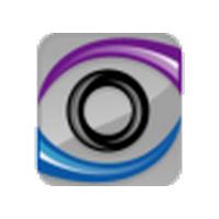 Ozoko Desktop (เปลี่ยน Wallpaper หน้าจอเป็น 3 มิติ และ เคลื่อนไหวได้)
