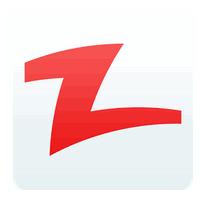 Zapya (App แชร์ไฟล์ Zapya ส่งไฟล์ให้เพื่อน ง่ายๆ)