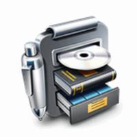Librarian Pro (โปรแกรม Librarianจัดเก็บไฟล์สื่อมีเดียต่างๆ)