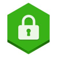 CodeTwo AutoLogon (โปรแกรม Login เข้าสู่ระบบ อัตโนมัติ)