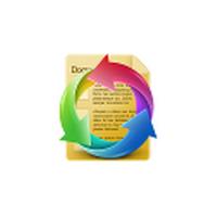 Soft4Boost Document Converter (โปรแกรม แปลงไฟล์เอกสาร หลายรูปแบบ)