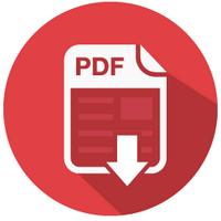 HTML to PDF Tools (โปรแกรมแปลงเว็บเพจ เป็น PDF ฟรี)