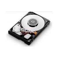 Hard Disk Sentinel (โปรแกรม Hard Disk Sentinel วัดอุณหภูมิ HDD ประสิทธิภาพฮาร์ดดิสก์)