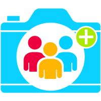 Pictyear (App สร้างสมุดภาพ สร้างอัลบั้มรูป Photobook ฟรี)