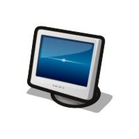DShutdown Portable (สั่งงานคอมพิวเตอร์ ปิดคอม รีสตาร์ทคอม ฯลฯ เพียบ)
