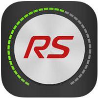 RADSONE (App ฟังเพลง)