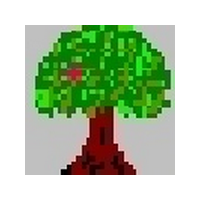 Visual Family Tree Maker (โปรแกรม สร้างแผนผังเครือญาติ สุดเจ๋ง)