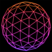 Alco Invaders (App เกมส์ปกป้องอวกาศ)