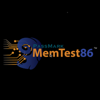 Memtest (โปรแกรม Memory Tester เช็คแรม ตรวจสอบ RAM) :