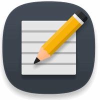 Web Notepad (เครื่องมือเขียนเว็บ อัพโหลดไฟล์ ได้เลย ฟรี) :