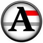 ArsClip (โปรแกรม ArsClip จัดการคลิปบอร์ดขนาดจิ๋ว) :