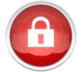 KeyFreeze (โปรแกรม KeyFreeze ล็อคแป้นพิมพ์ ล็อคเม้าส์) :