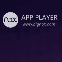 Nox APP Player (เล่นเกมส์ Android เปิดแอป Android บน PC) :