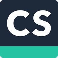 CamScanner (App เปลี่ยนโทรศัพท์ เป็น สแกนเนอร์) :
