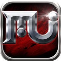 MU Origin TH (App เกมส์มิวออนไลน์บนสมาร์ทโฟน) :