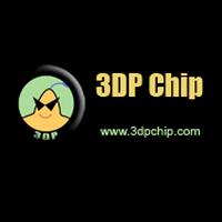 3DP Chip (ดูสเปค Hardware สเปตเครื่อง ช่วยหา Driver ล่าสุดให้) :