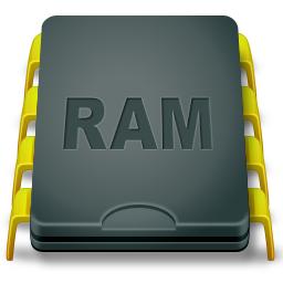 RAMMap (โปรแกรม RAMMap ดูข้อมูล RAM ดูการทำงาน RAM) :