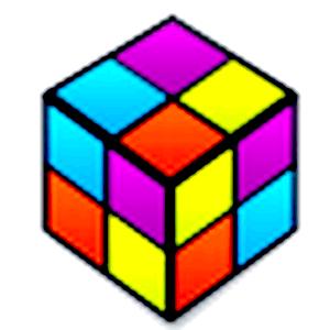 LaunchBox (รวมเกมส์ PC เกมส์ Console เปิดเกมส์ เล่นเกมส์ หลาย Platform) :