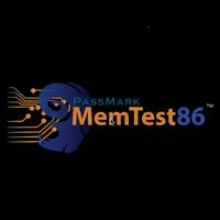 Memtest (โปรแกรม Memory Tester เช็คแรม ตรวจสอบ RAM)
